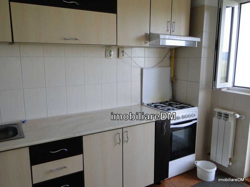 inchiriere-apartament-IASI-imobiliareDM-3CANDFDFGSDF8785412A6