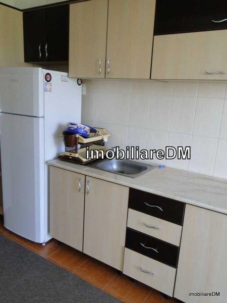 inchiriere-apartament-IASI-imobiliareDM-4CANDFDFGSDF8785412A6