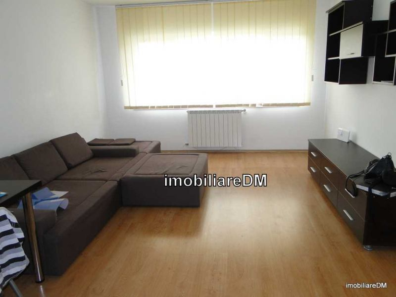 inchiriere-apartament-IASI-imobiliareDM-5CANDFDFGSDF8785412A6