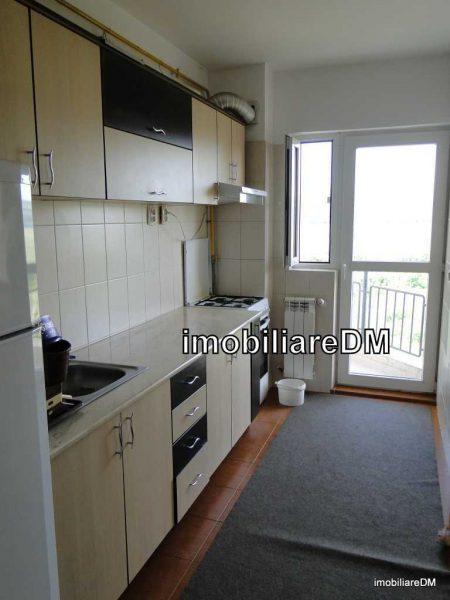 inchiriere-apartament-IASI-imobiliareDM-6CANDFDFGSDF8785412A6