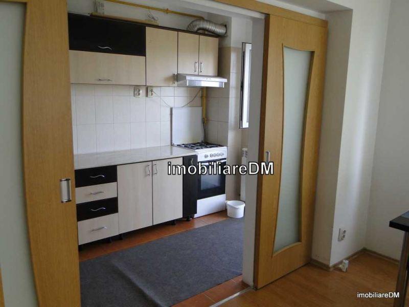 inchiriere-apartament-IASI-imobiliareDM-8CANDFDFGSDF8785412A6