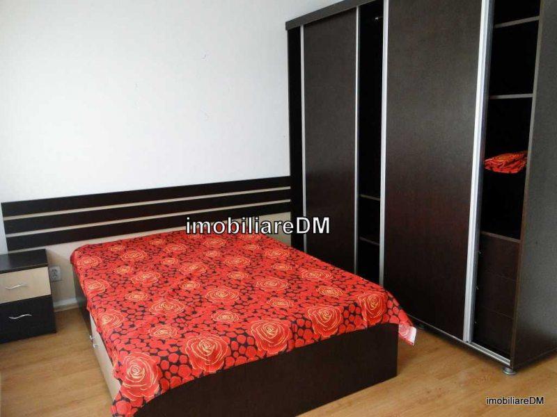 inchiriere-apartament-IASI-imobiliareDM-9CANDFDFGSDF8785412A6