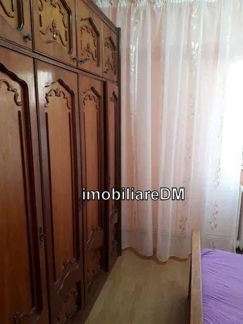 inchiriere-apartament-IASI-imobiliareDM3NICDGFNVCNFG521412411