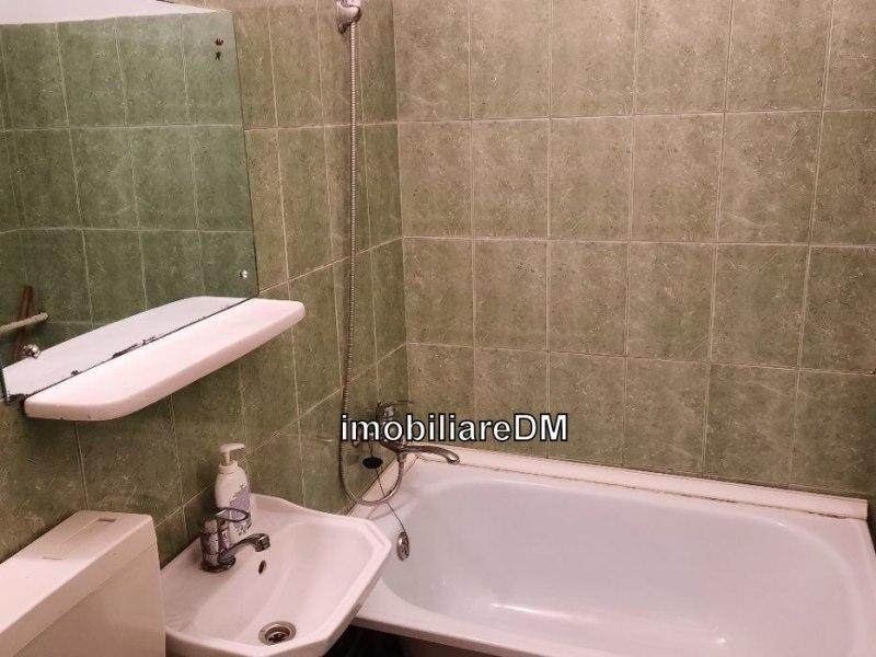 INCHIRIERE-apartament-IASI-imobiliareDM1GHALERWAVZDS89646456A21