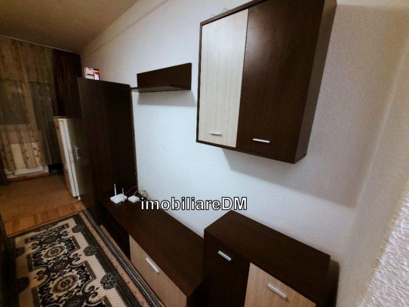 INCHIRIERE-apartament-IASI-imobiliareDM4GHALERWAVZDS89646456A21