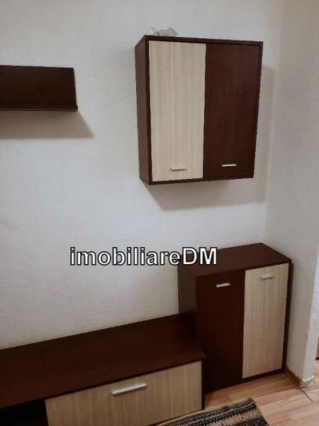 INCHIRIERE-apartament-IASI-imobiliareDM6GHALERWAVZDS89646456A21