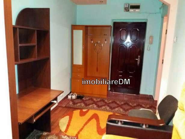 inchiriere-apartament-IASI-imobiliareDM-2ACBSDFGDTG521441A6