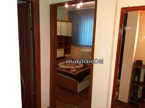 inchiriere-apartament-IASI-imobiliareDM-4ACBSDFGDTG521441A6