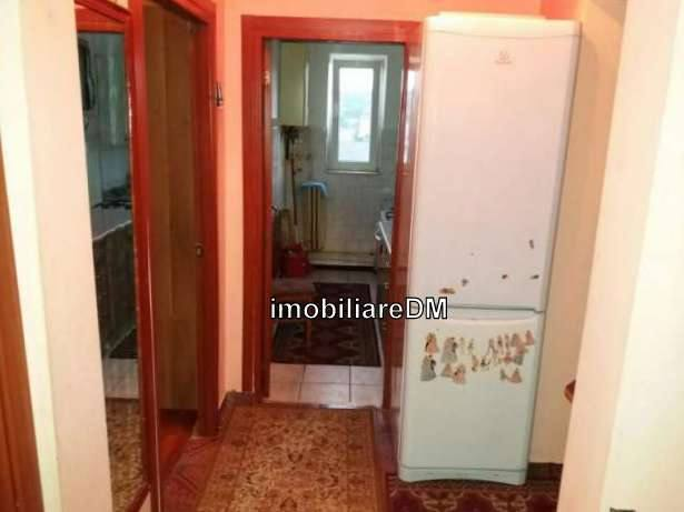 inchiriere-apartament-IASI-imobiliareDM-5ACBSDFGDTG521441A6