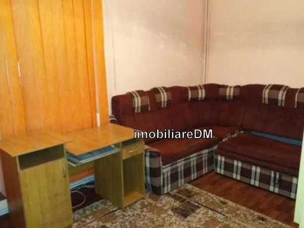 inchiriere-apartament-IASI-imobiliareDM-6ACBSDFGDTG521441A6