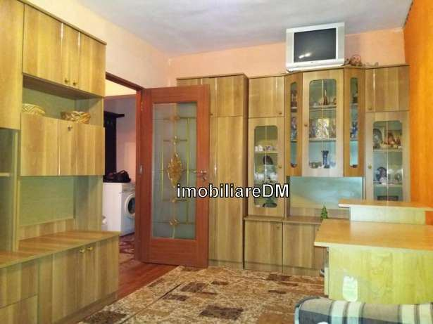 inchiriere-apartament-IASI-imobiliareDM-8ACBSDFGDTG521441A6