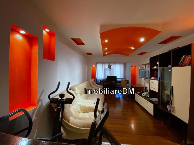 inchiriere-apartament-IASI-imobiliareDM1TVLDFG88563324A20