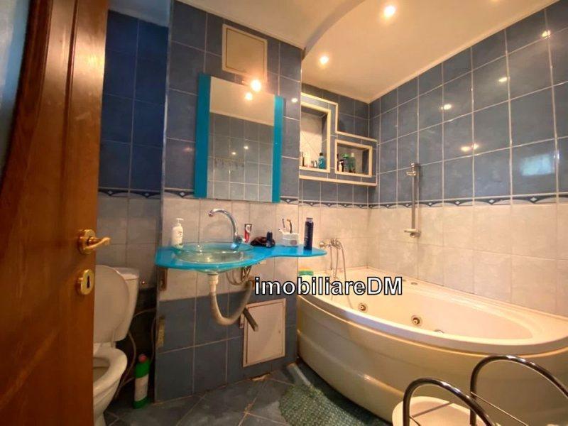 inchiriere-apartament-IASI-imobiliareDM2TVLDFG88563324A20