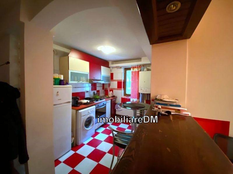 inchiriere-apartament-IASI-imobiliareDM3TVLDFG88563324A20
