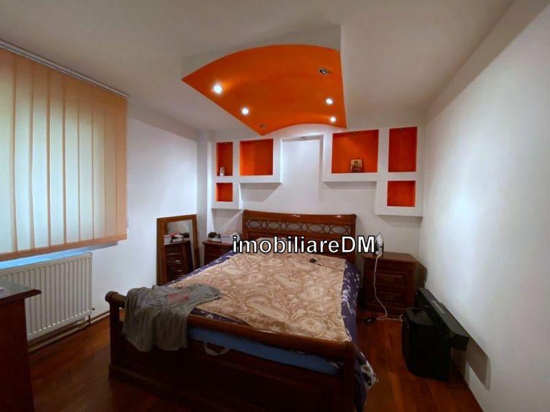 inchiriere-apartament-IASI-imobiliareDM4TVLDFG88563324A20