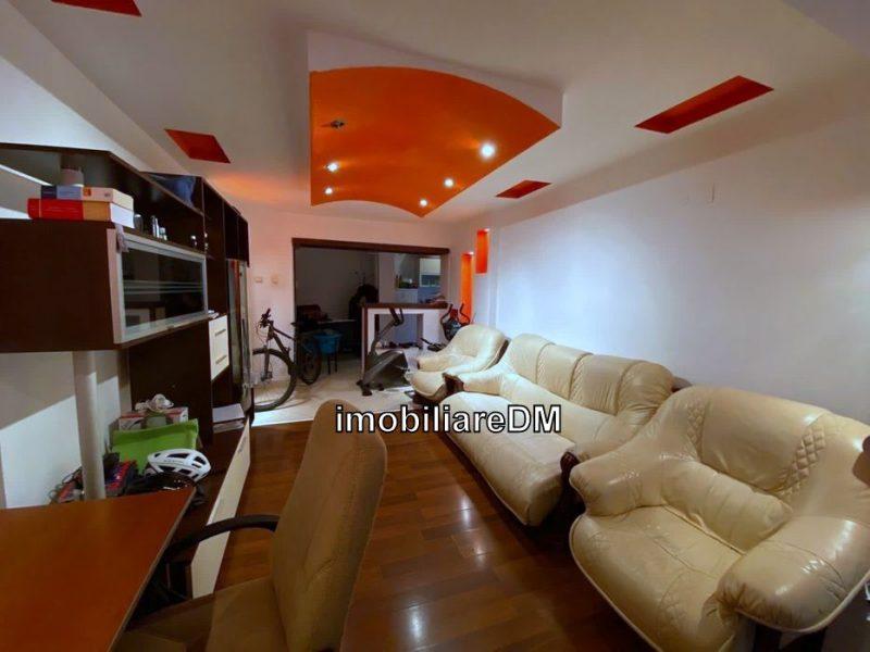 inchiriere-apartament-IASI-imobiliareDM5TVLDFG88563324A20