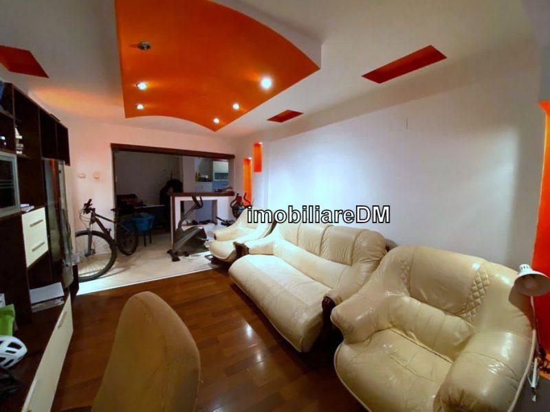 inchiriere-apartament-IASI-imobiliareDM6TVLDFG88563324A20