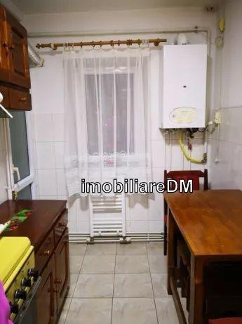 inchiriere-apartament-IASI-imobiliareDM-3BILDHGDGYHRTY8GFH54122141