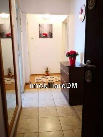 inchiriere-apartament-IASI-imobiliareDM-5BILDHGDGYHRTY8GFH54122141