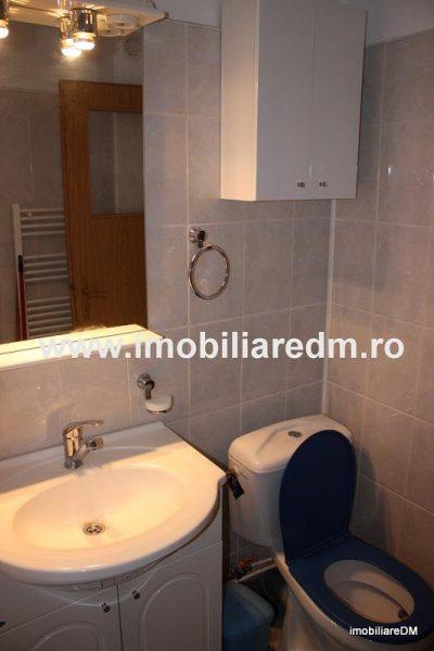 inchiriere-apartament-IASI-imobiliareDM10PACAETGHCXV552633124