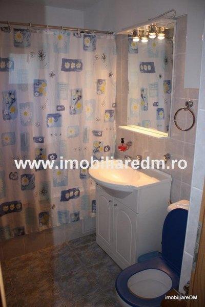 inchiriere-apartament-IASI-imobiliareDM11PACAETGHCXV552633124