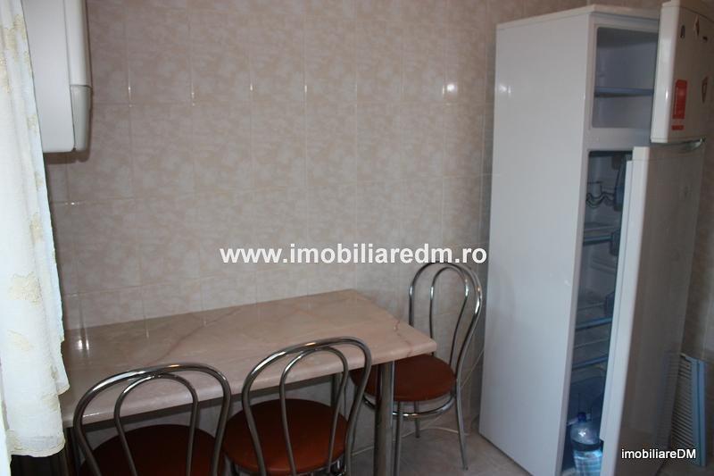 inchiriere-apartament-IASI-imobiliareDM12PACAETGHCXV552633124