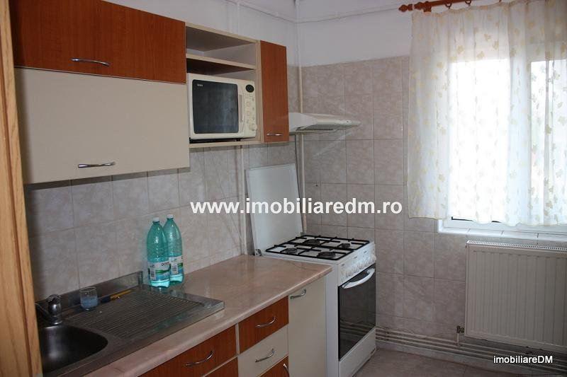 inchiriere-apartament-IASI-imobiliareDM1PACAETGHCXV552633124