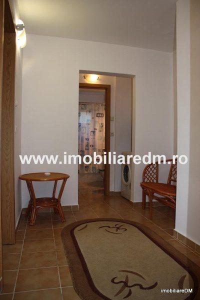 inchiriere-apartament-IASI-imobiliareDM2PACAETGHCXV552633124