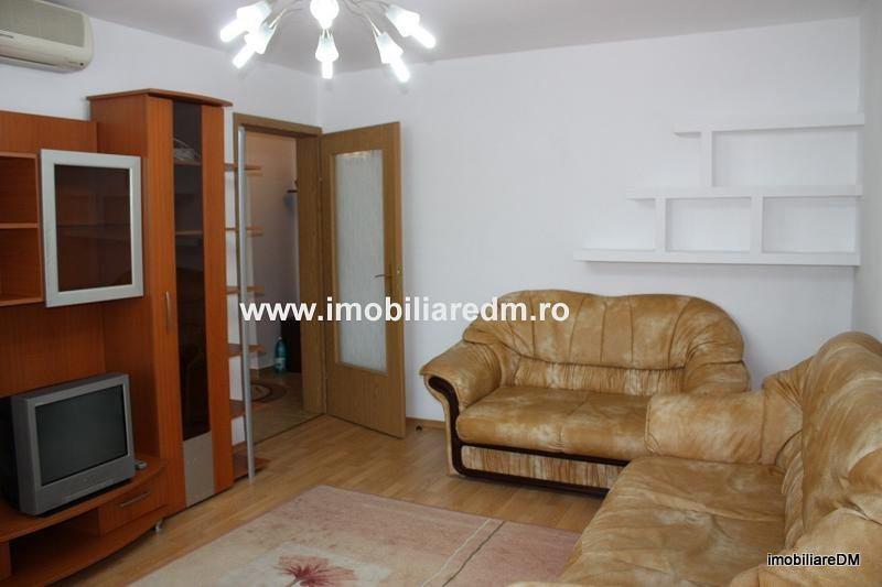inchiriere-apartament-IASI-imobiliareDM3PACAETGHCXV552633124