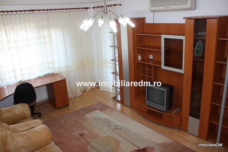inchiriere-apartament-IASI-imobiliareDM4PACAETGHCXV552633124
