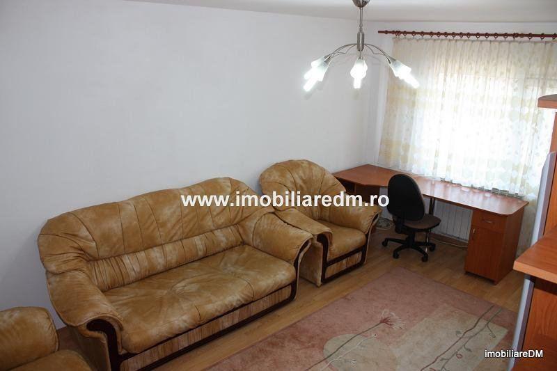 inchiriere-apartament-IASI-imobiliareDM5PACAETGHCXV552633124