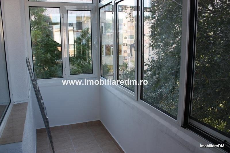 inchiriere-apartament-IASI-imobiliareDM6PACAETGHCXV552633124