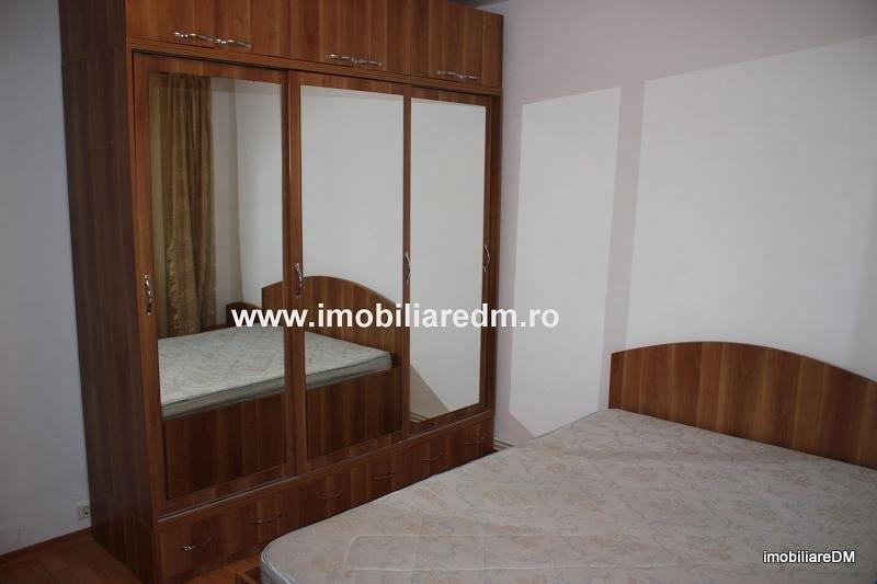 inchiriere-apartament-IASI-imobiliareDM7PACAETGHCXV552633124