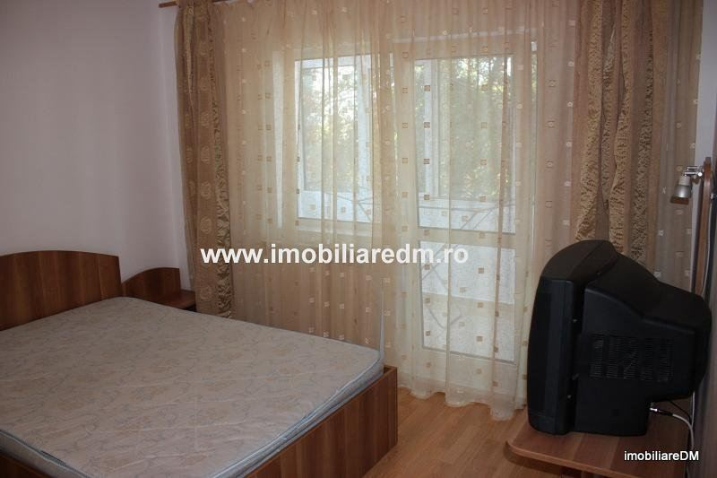 inchiriere-apartament-IASI-imobiliareDM8PACAETGHCXV552633124