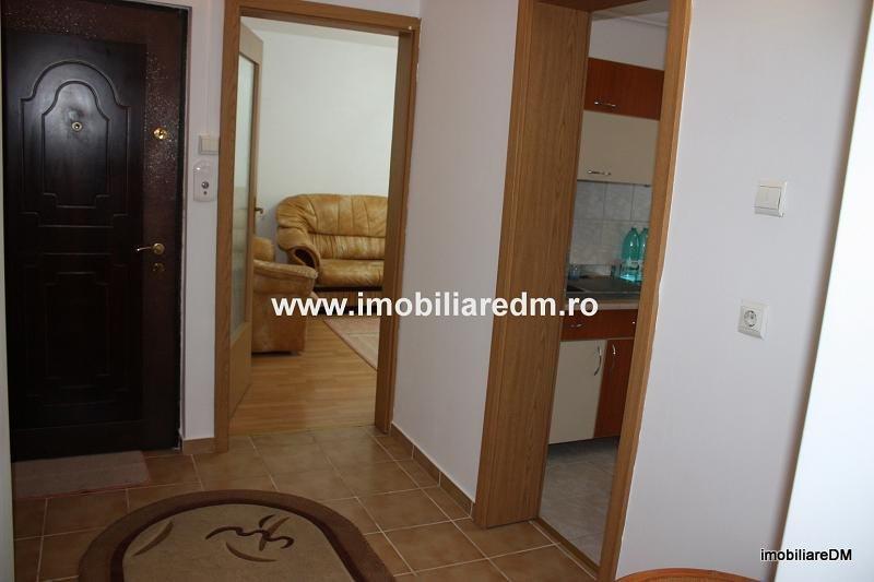 inchiriere-apartament-IASI-imobiliareDM9PACAETGHCXV552633124