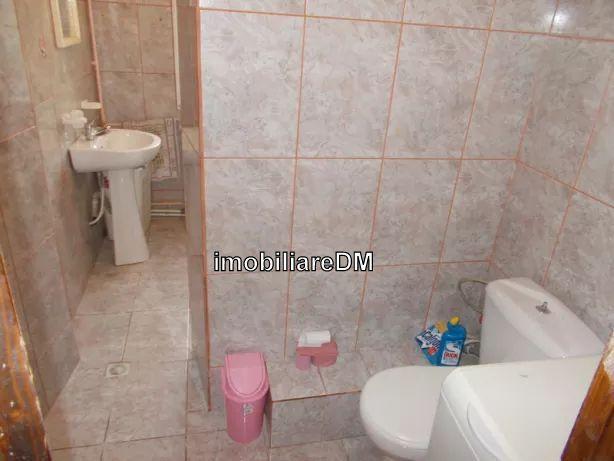 inchiriere-apartament-IASI-imobiliareDM-2TATCVBMNCGHGH56332414A8