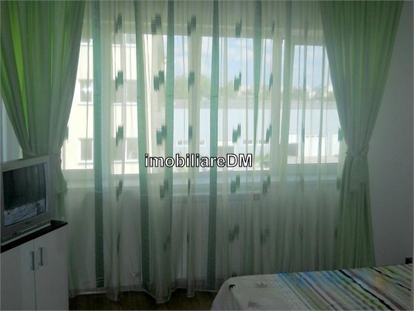inchiriere-apartament-IASI-imobiliareDM-11DRVXDFGBBXFGBF5233241