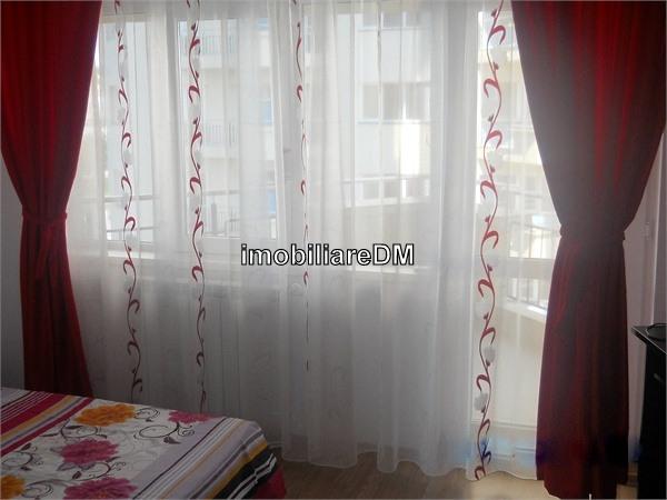inchiriere-apartament-IASI-imobiliareDM-12DRVXDFGBBXFGBF5233241