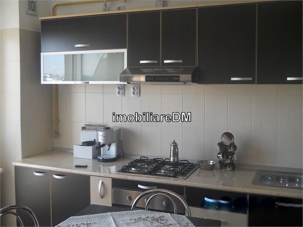 inchiriere-apartament-IASI-imobiliareDM-1DRVXDFGBBXFGBF5233241