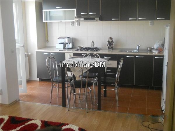 inchiriere-apartament-IASI-imobiliareDM-2DRVXDFGBBXFGBF5233241