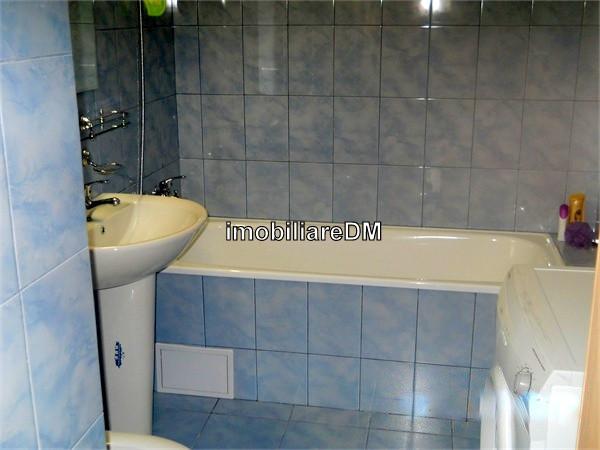 inchiriere-apartament-IASI-imobiliareDM-3DRVXDFGBBXFGBF5233241