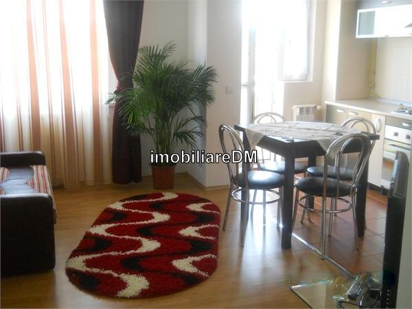 inchiriere-apartament-IASI-imobiliareDM-4DRVXDFGBBXFGBF5233241