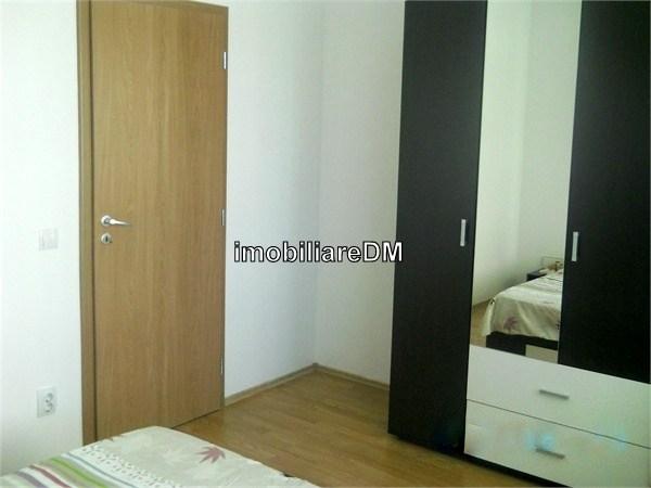 inchiriere-apartament-IASI-imobiliareDM-6DRVXDFGBBXFGBF5233241