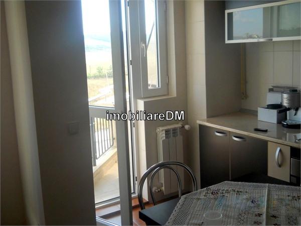 inchiriere-apartament-IASI-imobiliareDM-8DRVXDFGBBXFGBF5233241