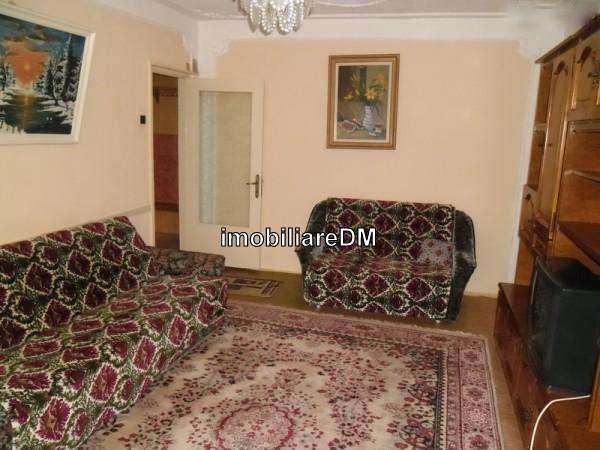 inchiriere apartament IASI imobiliareDM 4NICCGHCNMBMHJ5563397