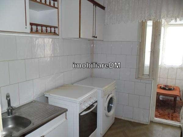 inchiriere apartament IASI imobiliareDM 5NICCGHCNMBMHJ5563397