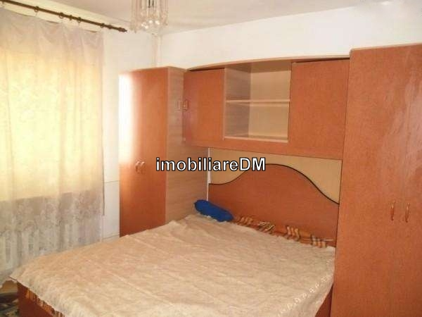 inchiriere apartament IASI imobiliareDM 7NICCGHCNMBMHJ5563397