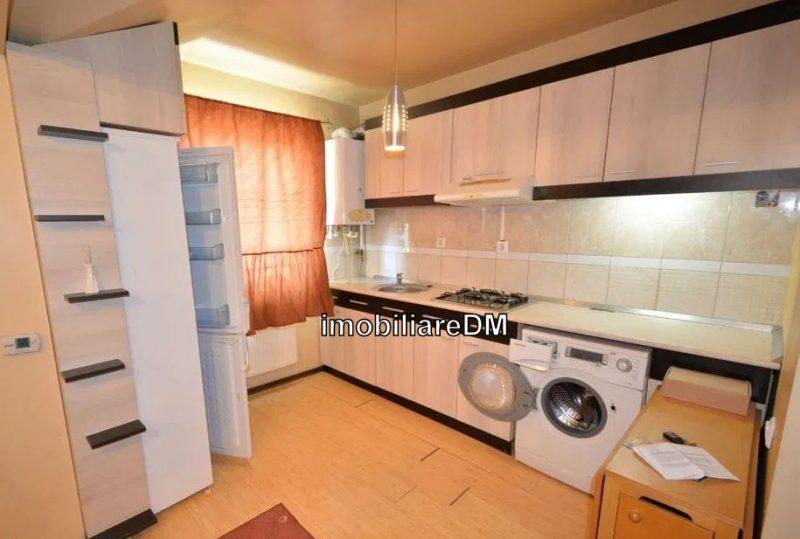 inchiriere-apartament-IASI-imobiliareDM2MTGZCVBCVCV52631520