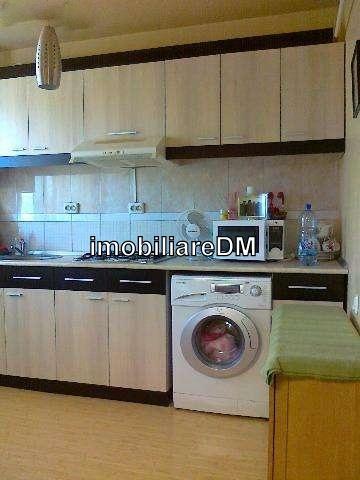 inchiriere-apartament-IASI-imobiliareDM6MTGZCVBCVCV52631520