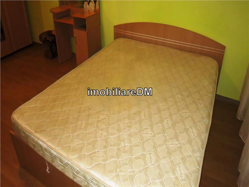 inchiriere-apartament-IASI-imobiliareDM-10NICSDFASDG8854124